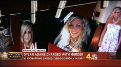 30 Holly Bobo Info Missingperson Justiceforholly Hollybobo Ideas Bobo Missing Persons Decatur