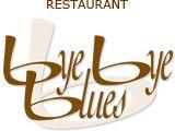 Restaurant Bye Bye Blues Mondello Palermo
