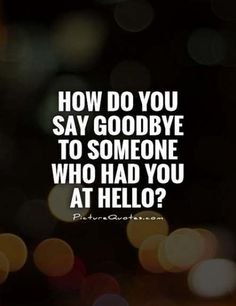 farewell message to a friend Best Farewell Quotes, Farewell Message, Love My Wife Quotes, Love Yourself Quotes, Hello Quotes, Goodbye Quotes For Him, Meaningful Quotes, Inspirational Quotes, Motivational