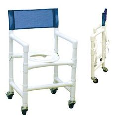 carts pvc shower chairs pvc step stools pvc walkers