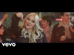 "Elle King - Good Girls (from the ""Ghostbusters"" Original Motion Picture Soundtrack) - YouTube"
