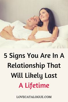 5 Signs You Are In A Relationship That Will Likely Last Forever Healthy Relationship Tips, Long Lasting Relationship, Marriage Relationship, Relationship Problems, Love And Marriage, Healthy Relationships, The Way You Are, How Are You Feeling, Sacrifice Love
