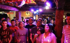 Aftersky, Junior Tshaka, Live Music, Ovronnaz