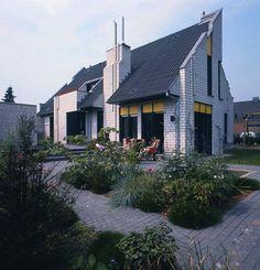 Foto: Massiv mein Haus/Bundesverband Kalksandsteinindustrie e.V.