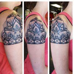 Laura made this quarter sleeve mandala. Follow her on Instagram @ember_steel  SLC Ink Tattoo 1150 South Main Street Salt Lake City, Utah (801) 596-2061 slcinktattoo@gmail.com www.slctattoos.com  #slc #tattoo #slcink #utahtattoo #utahtattoos #saltlaketattoo #tattoosforutah #slctattooartists #utahartist #saltlakecitytattoo #slctattoo #slctattooartist #saltlaketattoos #slctattoos #slctattooconvention #mandalatattoo #slcartist #saltlakecity #utah #utahhair #slcinktattoo #tattooartist…