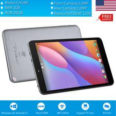 microsoft surface pro laptop tablet pc 13 5 core i7 cpu nvidia rh pinterest com
