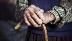 old-man-with-cane-edit.jpg 770×450 pixels