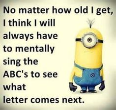 funny pictures with captions (50 pict) | Funny Pictures #compartirvideos #funnywhatsapp #videowatsapp