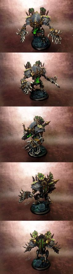 92 Best Cryx Color Schemes images in 2019 | War machine, Color
