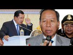 RFI Radio Cambodia Hot News Today , Khmer News Today , Morning 05 02 201...