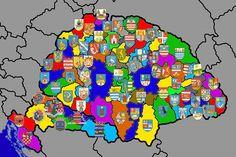 Hungary History, Folk Fashion, Budapest Hungary, Animals And Pets, Fictional Characters, Collections, Beautiful, Hungary, Pets