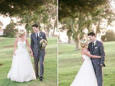 We Heart Photography | Wedding Photography of Jacob Willis + Christin Willis