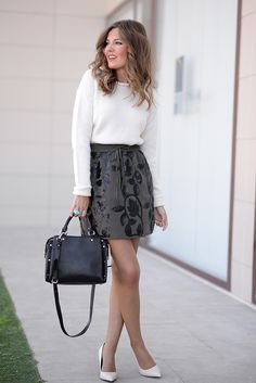 BRILLI: Mi Aventura Con La Moda waysify