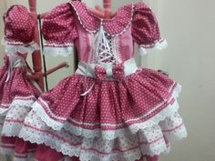 vestido-de-festa-junina-alessandra-quadrilha