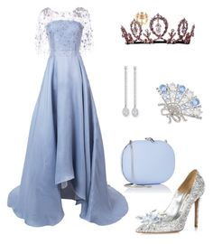Designer Clothes, Shoes & Bags for Women Elegant Outfit, Elegant Dresses, Pretty Dresses, Evening Outfits, Evening Dresses, Classy Outfits, Stylish Outfits, Effortlessly Chic Outfits, Royal Clothing