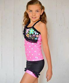 07b1e0d32314 31 Best Dance clothes images