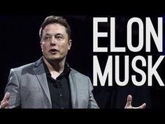 477 best elon musk images in 2019 elon musk electric cars rh pinterest com