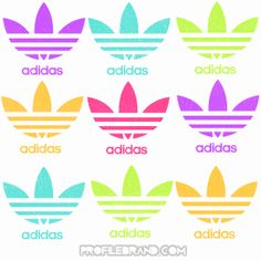 Adidas for ladies