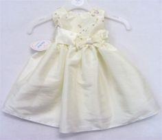 Tafzijde paillet jurk