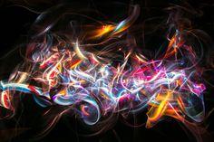 Light_Painting_Kata_Patrick_Rochon_8577