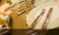 Flatware, Tableware, Cutlery Set, Dinnerware, Tablewares, Dishes, Cutlery, Place Settings, Table Place Settings