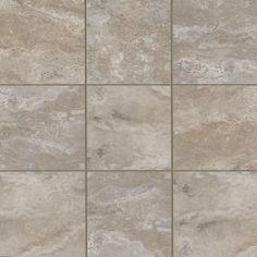 Best BRAND Avienda Tile Images On Pinterest Discount Tile - Discount tile warehouse near me