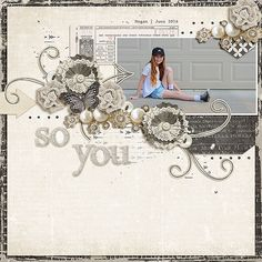 so you: #fiddledeedee, etcbydanyale  It's all in the details {dressed up} http://the-lilypad.com/store/Its-All-In-The-Details-Dressed-Up-Digital-Scrapbook-Template.html This or That by Etc by Danyale http://the-lilypad.com/store/This-or-That-Kit.html  Lifetime Stories kit alpha by Etc by Danyale http://the-lilypad.com/store/Lifetime-Stories-Kit.html