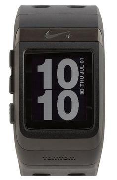 Nike+ Sport Watch GPS | Nordstrom