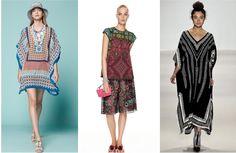 Cozy•Stylish•Chic | NYFW Spring 2015 Trends – Part 2 | http://www.cozystylishchic.com #Gypset #NYFW #fashiontrends #SS2015