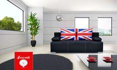 kanapa UK