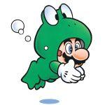 smb3-frogmario