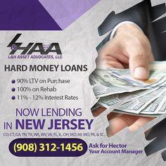 88 cash loans image 6