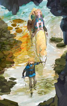 The Legend Of Zelda, Legend Of Zelda Breath, Resident Evil, Botw Zelda, Reverse Image Search, Nintendo Switch Games, The Oc, Link Zelda, Breath Of The Wild