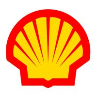 Raymond Loewy was legendary. When asking about Raymond Loewy, most answers would fall along those lines: 'He designed everything,' or 'He was the father. Raymond Loewy, Company Logos And Names, Oil Company Logos, Shell Oil Company, Shell Gas Station, Logo Luxury, Royal Dutch Shell, Design Logo, Bmw Design