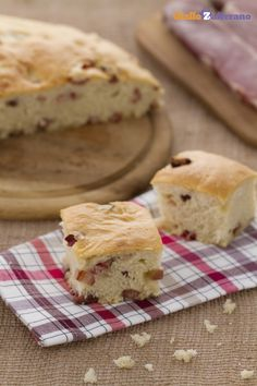 consulenza aziendale bologna cake - photo#15
