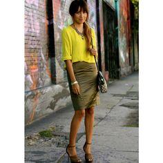895e4ffdc03d95 73 Best Dress Up images