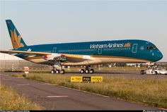 Cheap Vietnam Airlines Airbus 787-9