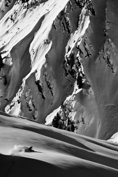 Enter to win prizes from Teton Gravity Research Contests Teton Gravity Research, Face Photo, Enter To Win, Photo Contest, Snowboard, Mount Everest, Skiing, The North Face, Dreams