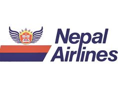 Nepal Airlines Corporation targeted to buy 4 new jets in two years Nepal Airlines, New Jet, Airline Logo, Luggage Labels, 4 News, Sri Lanka, Clip Art, Jets, Stuff To Buy