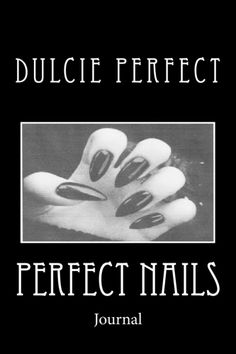 record all your perfect nail biting memories in one journal Nail Biting, Self Publishing, Perfect Nails, Perfect Woman, Always Remember, Memories, Notebooks, Journals, Shit Happens