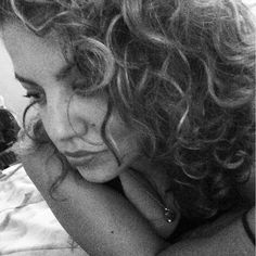 Top 100 perm photos When you walk in your home, greet your kids, go to your room, jump on the bed, chill, and smirk as you realize all your blessings. #poeta #poet #poe #spokenwordartist #singer #floecist #recordingartist #blackandwhitephotography #curlyhairwomen #curls #lionmane See more http://wumann.com/top-100-perm-photos/