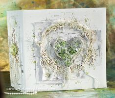 Prześliczna, zwiewna, wiosenna kolekcja na wyjątkowe okazje z Craft O'Clock  zachwyci nie jeden wybredny gust. Znakomite wzory...