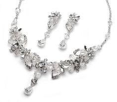 USABride Silver Crystal Wedding Jewelry Set 620 USABride,http://www.amazon.com/dp/B004TT6EPS/ref=cm_sw_r_pi_dp_UEvdsb0VXJ38ZBH2