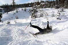 go cross country skiing. Cross Country Skiing, Snow, Eyes