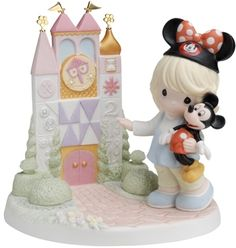 Google Image Result for http://www.mouseplanet.info/gallery/d/79004-1/PMiasw-Disney.jpg