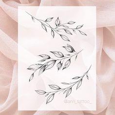 Botanisches Tattoo, Arm Band Tattoo, Mini Tattoos, Small Tattoos, Tattoo Sketches, Tattoo Drawings, Flower Tattoo Designs, Flower Tattoos, Future Tattoos