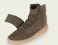 acc74d59371 adidas Yeezy Boost 750 Light Brown Yeezy 750