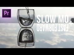 Combine Slow Motion, Fast Forward, and Normal Speed Effects! After Effects, Film Tips, 3d Camera, Effects Photoshop, Motion Video, Adobe Premiere Pro, Le Web, Video Film, Video Editing