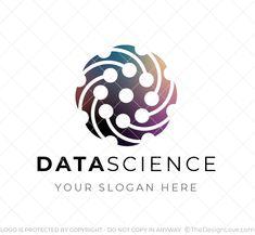 Branding for data science training firms, data science jobs, and data research centres. #LogoDesign #Logodesigner #logomaker #businessgrowth #startups #branding #Inspirational