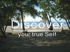 Discover your true Self #yoga #asana #namaste